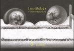 100 [cent] Bébés [Kamishibaï]