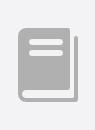 Monsieur Tougris le ramasseur de pensées