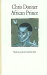 African Prince (29 ex - 3 boîtes)