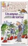 Un amour de tortue (30 ex - 1 boîte)