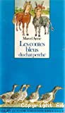 Les contes bleus du chat perché (28 ex - 1 boîte)