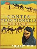 Contes traditionnels du désert (30 ex. - 3 boîtes)