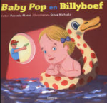 Baby Pop et Billykid [Kamishibaï]